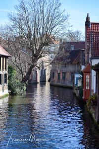 Bruges (151 of 1022)