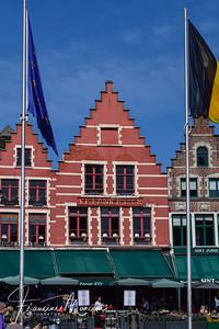 Bruges (442 of 1022)