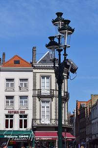 Bruges (436 of 1022)