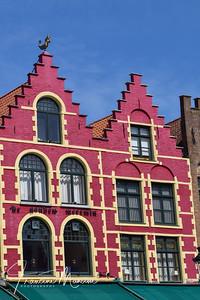 Bruges (449 of 1022)