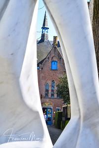 Bruges (544 of 1022)