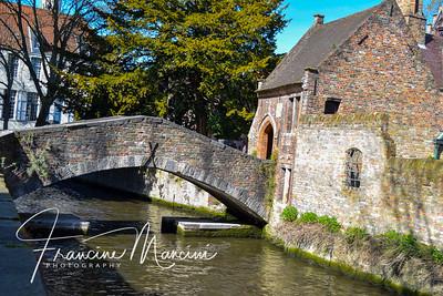 Bruges (580 of 1022)