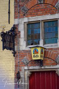 Bruges (332 of 1022)