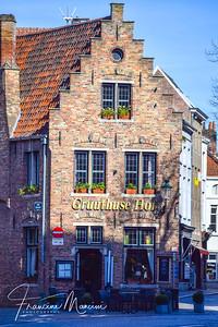 Bruges (231 of 1022)