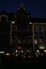 Een dag in Brugge - A day in Bruges (28/12/2008)