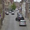 Brugge 01/06/2013   --- Foto: Jonny Isaksen