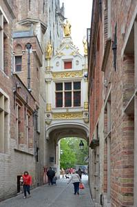 Brugge 29/05/2013   --- Foto: Jonny Isaksen