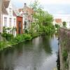 Brugge 28/05/2013   --- Foto: Jonny Isaksen