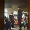 """HISTORIUM   <br /> <br />  <a href=""""http://historium.be/en#content-home"""">http://historium.be/en#content-home</a><br /> Brugge 29/05/2013   --- Foto: Jonny Isaksen"""