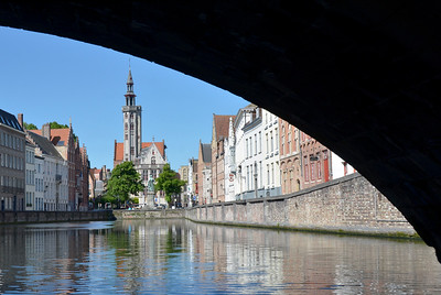 Brugge 02/06/2013   --- Foto: Jonny Isaksen