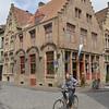 Brugge 31/05/2013   --- Foto: Jonny Isaksen
