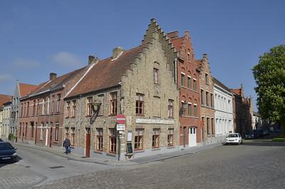 Brugge 04/06/2013   --- Foto: Jonny Isaksen