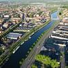 BRUGES BALLOONING  <br /> Brugge 02/06/2013   --- Foto: Jonny Isaksen