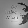 De Halve Maan<br /> Brugge 31/05/2013   --- Foto: Jonny Isaksen