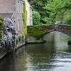 FIDEL<br /> Brugge 01/06/2013   --- Foto: Jonny Isaksen