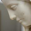 Jean-Robert Calloigne 1830: Madonna<br /> Groeningemuseum, Brugge 01/06/2013   --- Foto: Jonny Isaksen