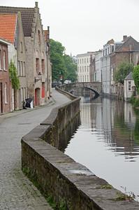 PHOTO TOUR BRUGGE   Brugge 30/05/2013   --- Foto: Jonny Isaksen