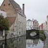 PHOTO TOUR BRUGGE  <br /> Brugge 30/05/2013   --- Foto: Jonny Isaksen