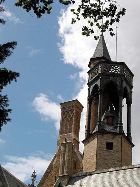 Onze Ieve Vrouwekerk