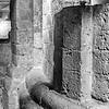 Romanian Crypt
