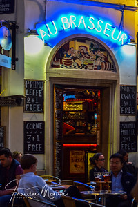 Brussels 2015 - 279 of 385