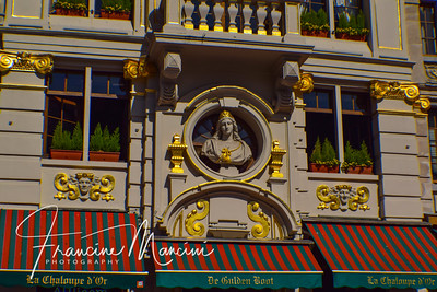 Brussels 2015 - 95 of 385