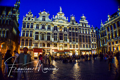 Brussels 2015 - 303 of 385