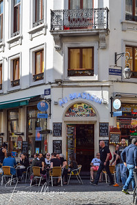 Brussels 2015 - 135 of 385