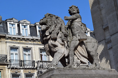 Brussels 2015 - 173 of 385
