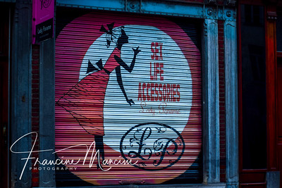 Brussels 2015 - 269 of 385