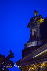 Brussels 2015 - 288 of 385