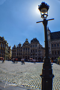 Brussels 2015 - 85 of 385