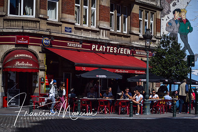 Brussels 2015 - 39 of 385
