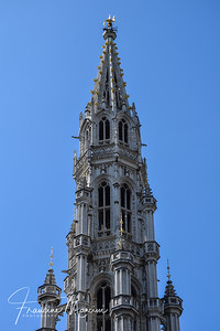 Brussels 2015 - 74 of 385