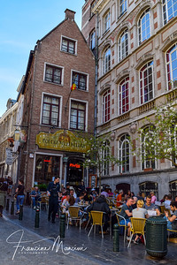 Brussels 2015 - 199 of 385