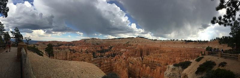 Amazing canyon