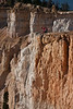 Bryce Canyon National Park<br /> <br /> Photo by Deb