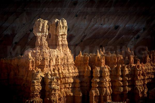 Bryce Canyon National Park, Arizona