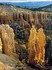 Bryce Canyon National Park, Utah, USA, North America
