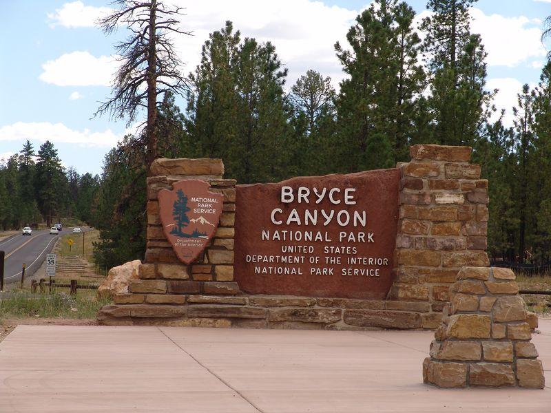 Zion Bryce 8 2004 239