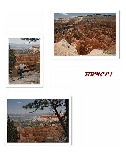 Bryce-Zion-NRim