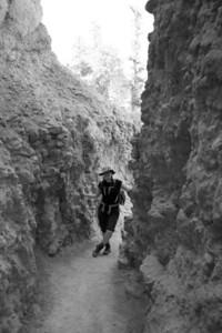 bryce_canyon021