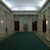 Parliament Palace - Bucharest, Romania