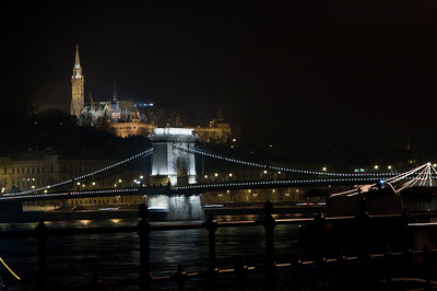 Budapest Post