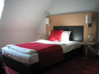 Artotel Room
