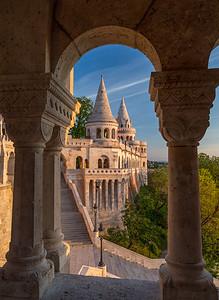 Budapest 15