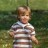 Budapest - My Nephew