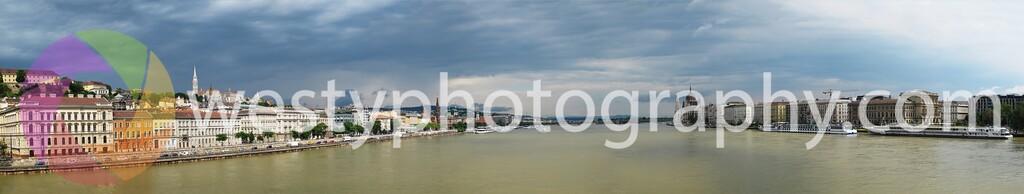 Buda&Pest_Pano