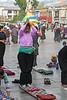 Lhasa, Tibet 012