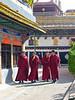Lhasa, Tibet 001
